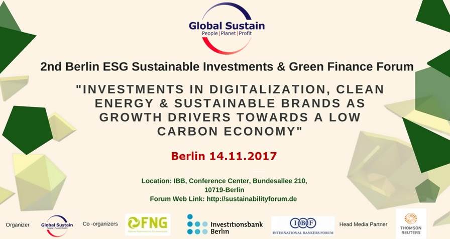global_sustain_banner_14.11 FINAL BANNER