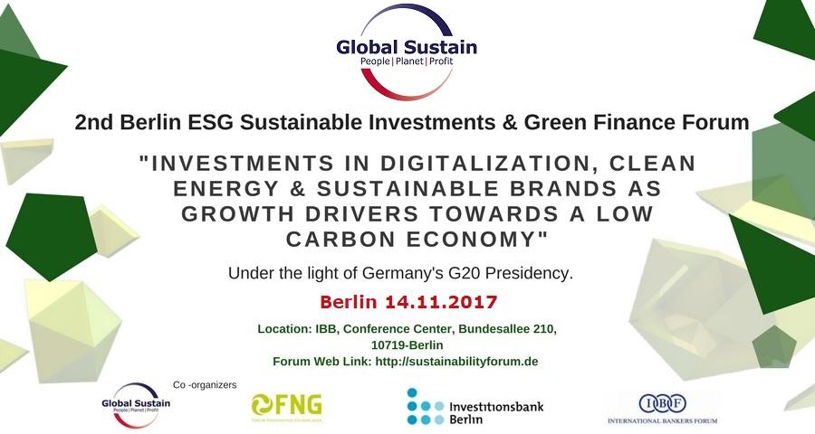 global_sustain_e_banner_14.11 2
