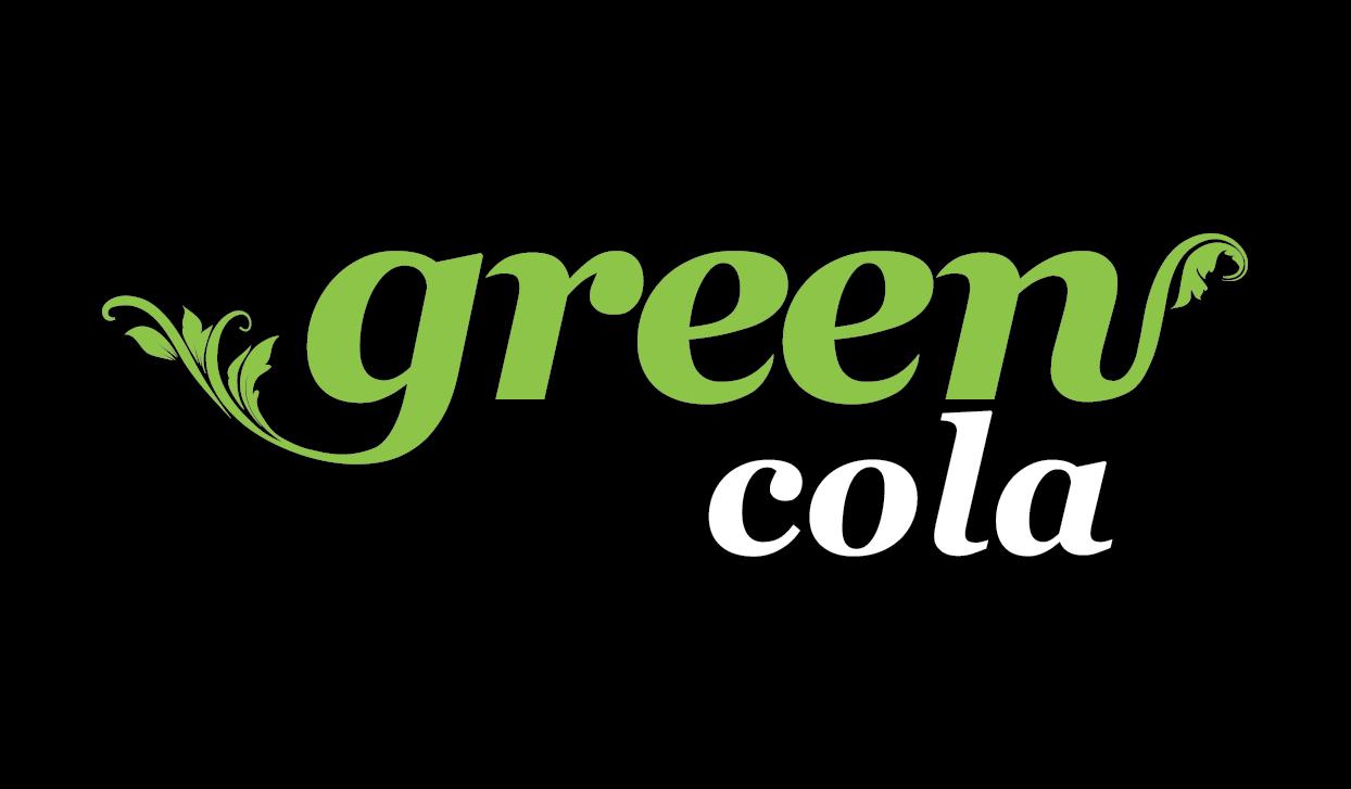 greencolalogo