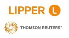 lipper2