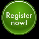 register-276x300