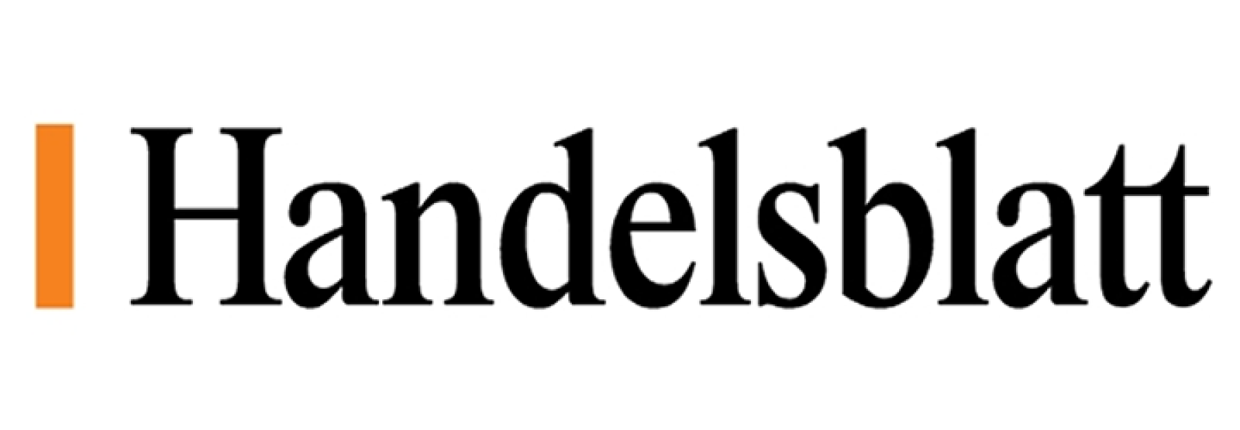 resize_1800x1200_handelsblatt-logo-01