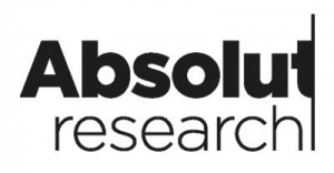 esg partner absolut research