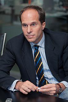 Jochen Wermuth Wermuth Asset Management GmbH