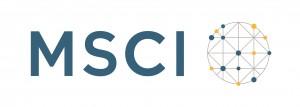 MSCI_2015_Logo