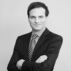 Nils Meinefeld_RMA Asset Management
