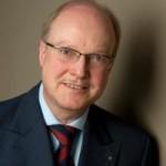 Reinhard Oldenburg