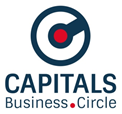 capital business circle