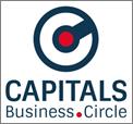capital business circle