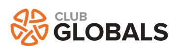 clubglobals-logo-color-transparent-19KB