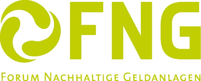 fng_logo