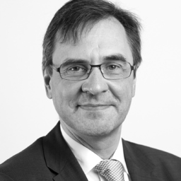 Georg Schuemann