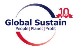 globalsustain