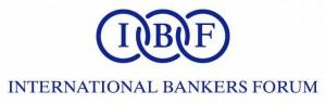 logo_ibf