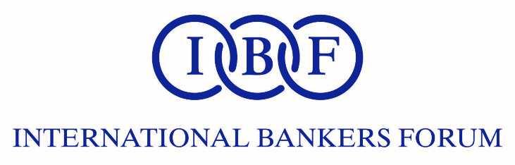 logo_ibf1