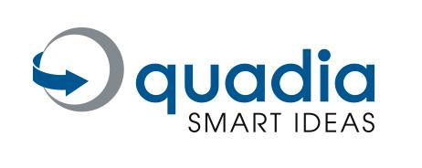 quadia-logo-home-onepage
