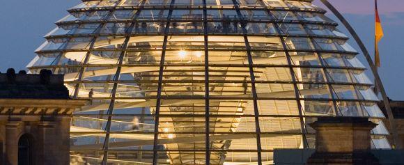 Reichstag Scholvien