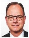 European Investment Fundgesa