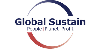 sustainability companies  ESG PRI