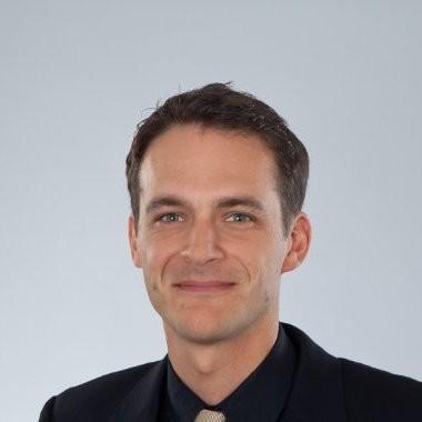 Philipp Rühle