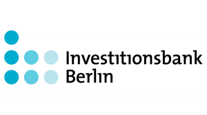 IBB investment bank berlin