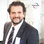 Yannis Salavopoulos Global Sustain