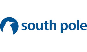 SOUTH POLE LOGO