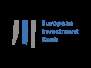 european-investment-bank-logo