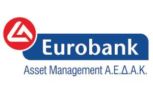 EUROBANK AM